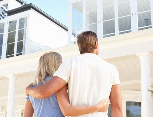 What you need to know about who is Buying Homes