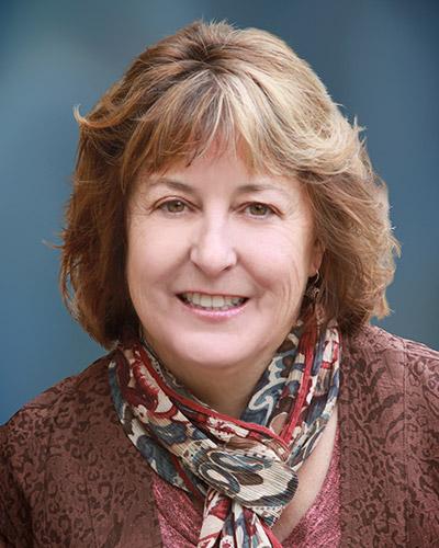Pam Amato
